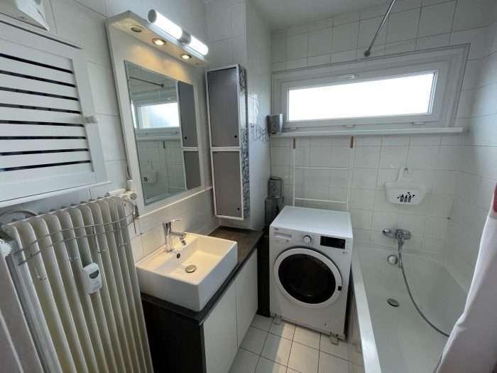 Appartement à vendre Schiltigheim