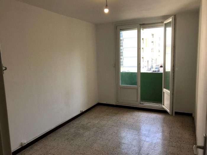 Appartement à vendre Marignane