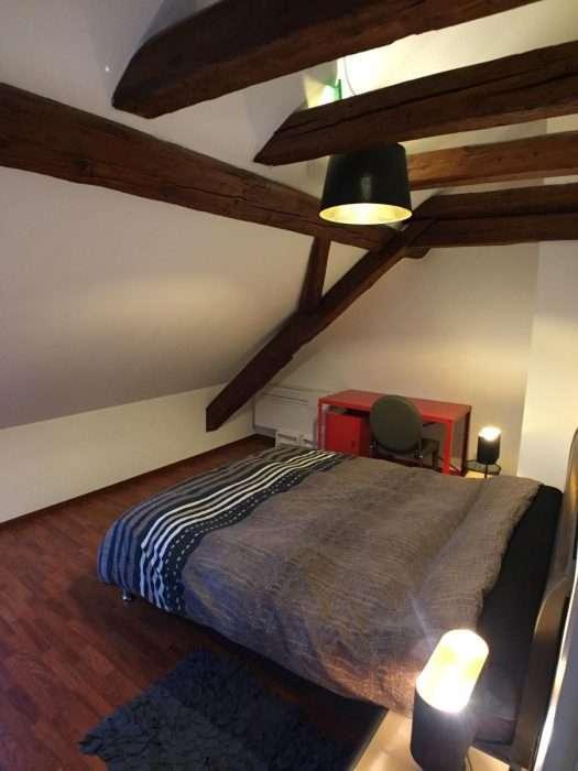 Appartement à vendre Brumath