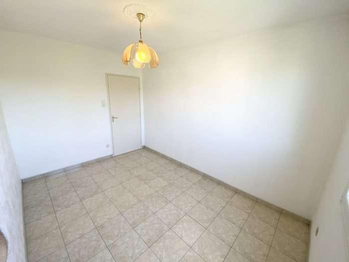 Appartement à vendre Lingolsheim